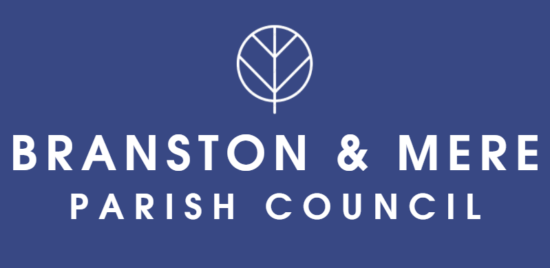 Branston & Mere Parish Council